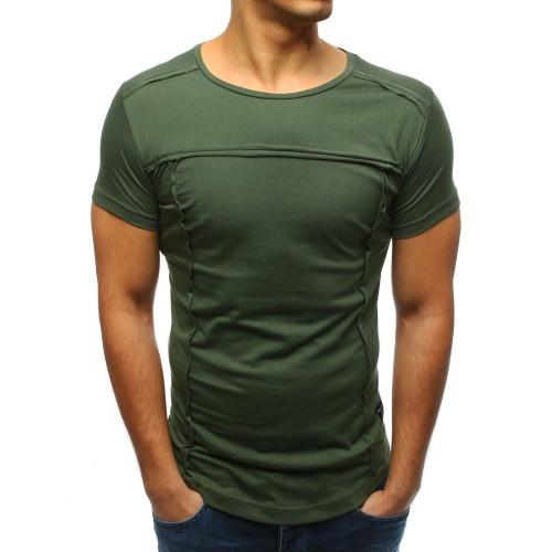 Marškinėliai (rx3363)