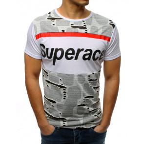 Marškinėliai (RX3364) - Drabuziai rubai internetu