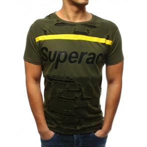 Marškinėliai (RX3365) - Drabuziai rubai internetu