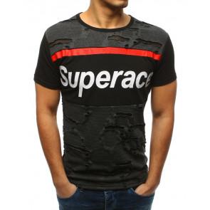 Marškinėliai (RX3366) - Drabuziai rubai internetu