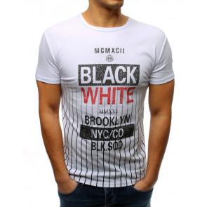 Marškinėliai (RX3370) - Drabuziai rubai internetu