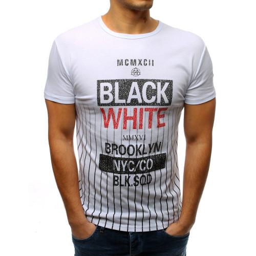 Marškinėliai (rx3370)