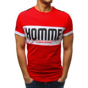 Marškinėliai (RX3374) - Drabuziai rubai internetu