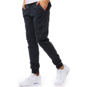 Kelnės (ux1825)