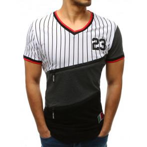 Marškinėliai (RX3409) - Drabuziai rubai internetu