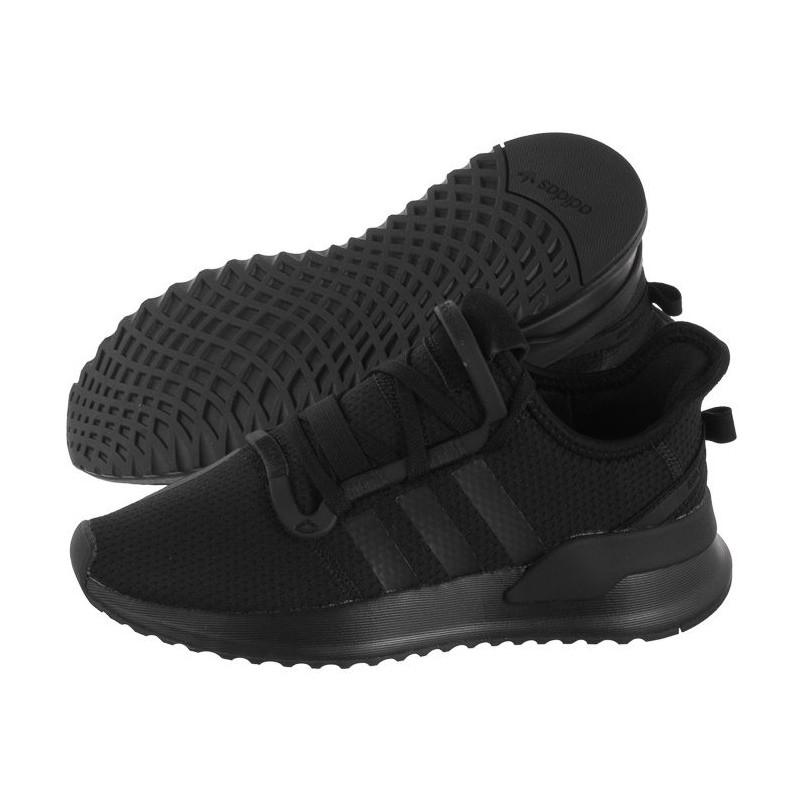 Adidas U_Path Run J G28107 (AD890-b) bateliai