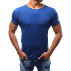 Marškinėliai (RX3415) - Drabuziai internetu