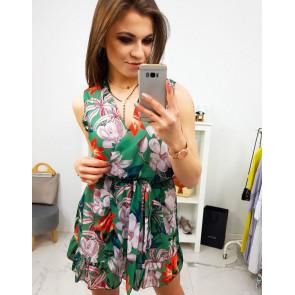Suknelė (ey0893)