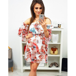 Suknelė (ey0887)