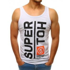 Marškinėliai (RX3471) - Drabuziai rubai internetu