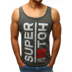 Marškinėliai (rx3473) - Drabuziai internetu