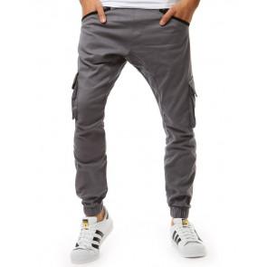 Kelnės (ux1880)
