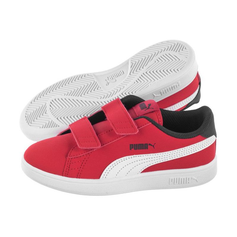 Puma Smash v2 Buck V PS 365183-07 (PU444-b) avalynė