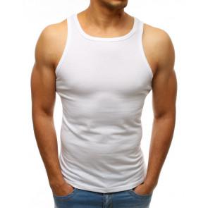 Marškinėliai (RX3490) - Drabuziai rubai internetu