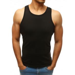 Marškinėliai (RX3495) - Drabuziai rubai internetu