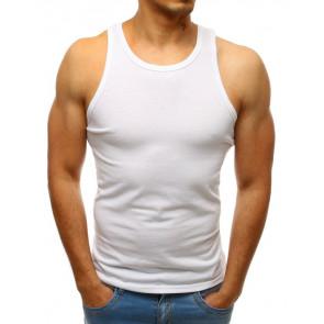Marškinėliai (RX3497) - Drabuziai rubai internetu