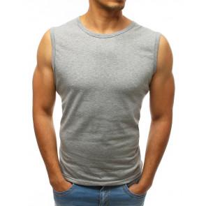Marškinėliai (RX3498) - Drabuziai rubai internetu
