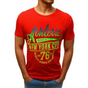 Marškinėliai (RX3501) - Drabuziai rubai internetu