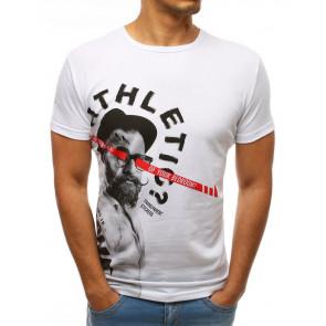 Marškinėliai (RX3507) - Drabuziai rubai internetu