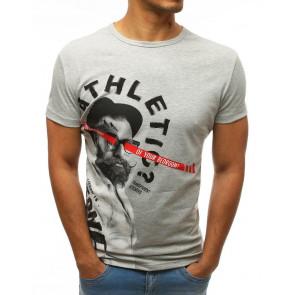 Marškinėliai (RX3508) - Drabuziai rubai internetu