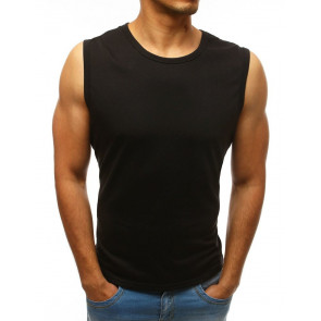 Marškinėliai (RX3510) - Drabuziai rubai internetu