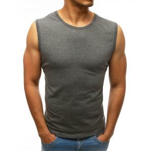 Marškinėliai (rx3511)