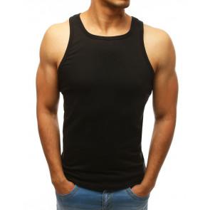 Marškinėliai (RX3512) - Drabuziai rubai internetu