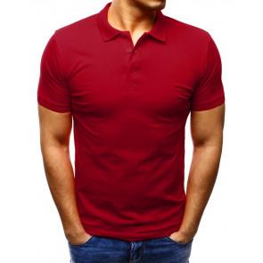 Marškinėliai (PX0186) - Drabuziai internetu
