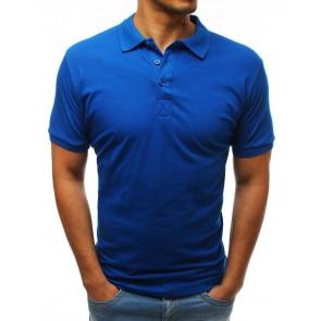 Marškinėliai (px0187) - Drabuziai rubai internetu