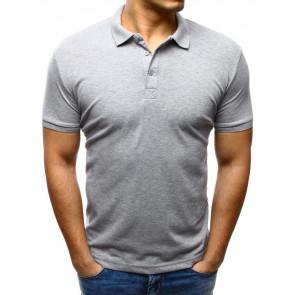 Marškinėliai (px0188) - Drabuziai rubai internetu