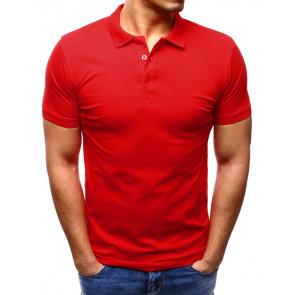 Marškinėliai (px0189)