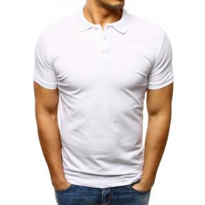 Marškinėliai (px0192) - Drabuziai rubai internetu