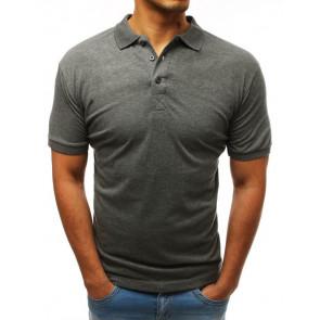 Marškinėliai (px0193) - Drabuziai internetu