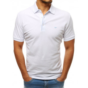 Marškinėliai (px0169) - Drabuziai rubai internetu