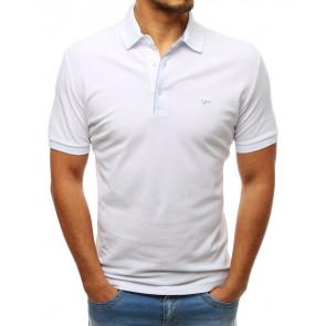 Marškinėliai (PX0182) - Drabuziai rubai internetu