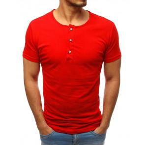 Marškinėliai (RX3462) - Drabuziai rubai internetu