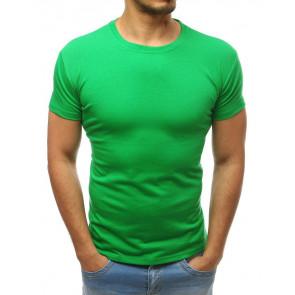 Marškinėliai (RX3413) - Drabuziai rubai internetu