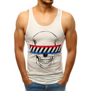 Marškinėliai (RX3581) - Drabuziai rubai internetu