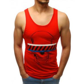 Marškinėliai (RX3582) - Drabuziai rubai internetu