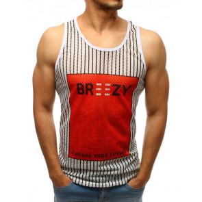 Marškinėliai (RX3583) - Drabuziai rubai internetu