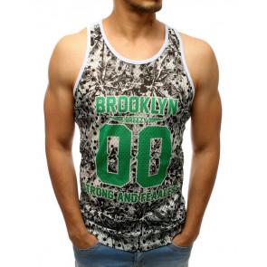 Marškinėliai (rx3584) - Drabuziai rubai internetu