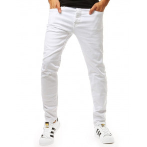 Kelnės (ux1945)