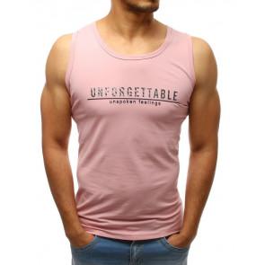 Marškinėliai (RX3568) - Drabuziai rubai internetu