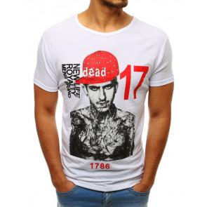 Marškinėliai (RX3513) - Drabuziai rubai internetu