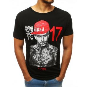 Marškinėliai (RX3514) - Drabuziai rubai internetu