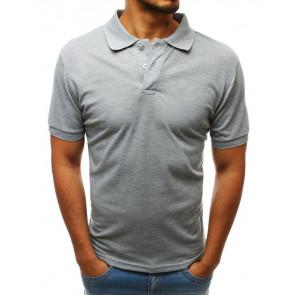 Marškinėliai (px0203) - Drabuziai rubai internetu