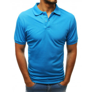 Marškinėliai (px0205) - Drabuziai internetu