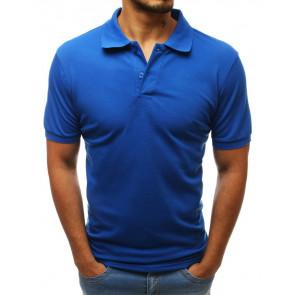 Marškinėliai (px0206)