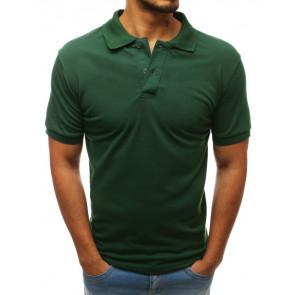 Marškinėliai (px0207) - Drabuziai rubai internetu