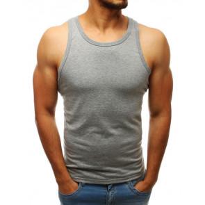 Marškinėliai (RX3586) - Drabuziai rubai internetu